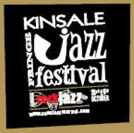 Kinsale Jazz Festival
